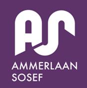 logo_ammer